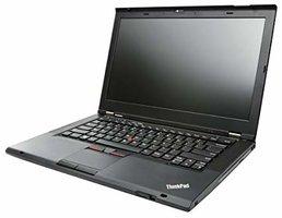 Lenovo T530 Core i5 3320M- 4GB - 500GB - 15.6 inch - Windows 10 Pro