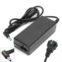 Laptop AC Adapter 65W voor HP 4.5x3.0 connector