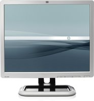 HP 1910 19 inch Monitor