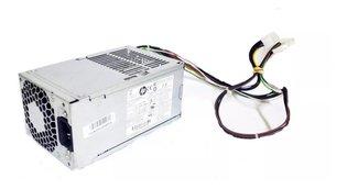 HP Prodesk 400 600 Elite 800 G1 SFF-serie 240W 702307-001