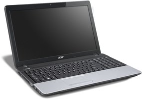 Acer Travelmate P253-M - Intel Core i3 3110M - 4GB - 240GB SSD - 15.6 inch - Windows 10 Pro