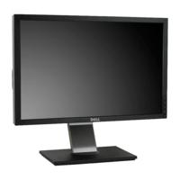 Dell P2210F 22 inch Monitor