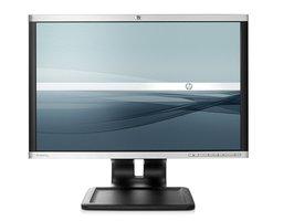 HP LA2405WG 24 inch Monitor