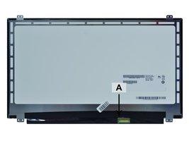 B156XTN04.5 15.6 inch laptop scherm 1366x768 Mat 40Pin