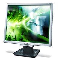 Acer AL1716 17 inch Monitor