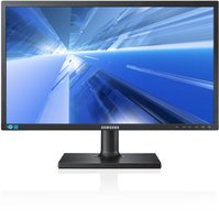 Samsung Syncmaster S22C450BW 22 inch Monitor