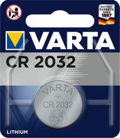 Varta Knoopcel CR-2032 / CR2032