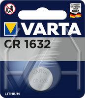 Varta Knoopcel CR-1632 / CR1632
