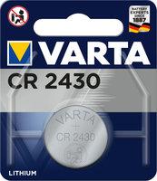 Varta Knoopcel CR-2430 / CR2430