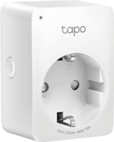 TP-Link Smart mini Wifi-stopcontact TAPO P100
