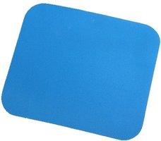 Mousepad LogiLink Blauw