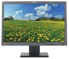 Lenovo L2250PWD 22 inch Monitor