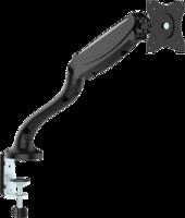Desk mount LogiLink Tilt/Swivel/Level 13