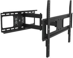 Wall mount LogiLink Tilt/Swivel/Level 37