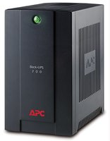 UPS APC UPS 700VA BX700U-GR
