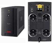 UPS APC UPS 950VA BX950U-GR