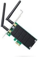 TP-Link WL 1300 Dual Band Archer T4E AC1200