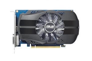 1030 ASUS Phoenix GT OC 2GB/HDMI/DVI