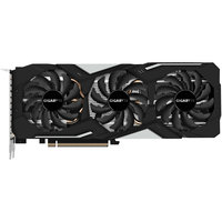 1660 GIGABYTE GTX GAMING OC 6GB/DP/HDMI