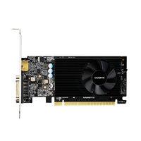 730 GIGABTE GT GV-N730D5-2GL 2GB/HDMI/DVI/Low Profile