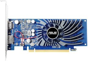 1030 ASUS GT 2G-BRK 2GB/DP/HDMI/Low Profile