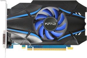 1030 KFA2 GT 2GB/HDMI/DVI