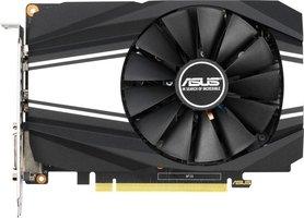 1660S ASUS Phoenix GTX SUPER OC 6GB/DP/HDMI/DVI
