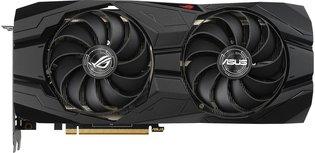5500XT ASUS ROG STRIX RX GAMING OC 8GB/2xDP/HDMI