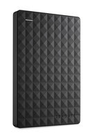 1,0TB Seagate Expansion Portable 2,5