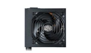 Cooler Master MWE Gold Full modular 750W ATX