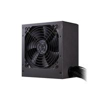 Cooler Master MWE White V2 650W ATX