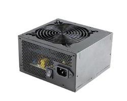 Antec VP400PC 400W ATX