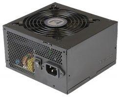 Antec NE550M Semi Modular 80+ Brons 550W ATX