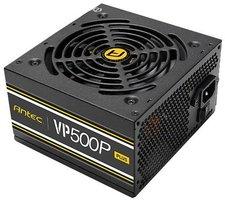 Antec VP500P Plus 80+ 500W ATX