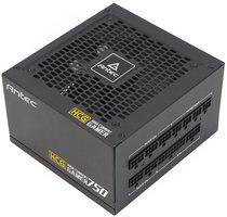 Antec HCG850 Full Modular 80+ Goud 850W ATX