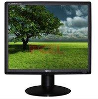 LG Flatron L1734SE 17 inch Monitor