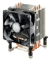 Cooler Master Hyper TX3i Intel