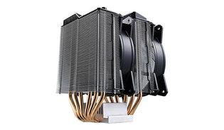 Cooler Master MasterAir MA620P AMD-Intel RGB