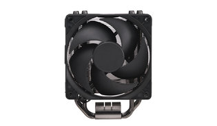 Cooler Master Hyper 212 Black Edition AMD-Intel