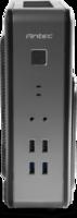 Antec ISK 110 VESA U3 - USB3.2/HTPC/mini-ITX/90W
