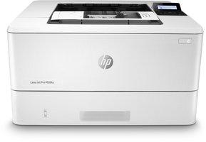 HP LaserJet Pro M304a MONO / Wi-Zw