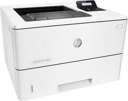 HP LaserJet Pro M501dn MONO / LAN / Wi-Zw