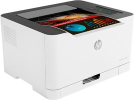 HP Color Laser 150a Wi-Zw