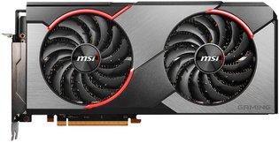 5600XT MSI RX GAMING X 6GB/3xDP/HDMI