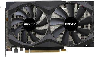 2070S PNY RTX SUPER MINI 8GB/3xDP/HDMI