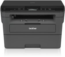Brother DCP-L2510D MONO / AIO / Zwart