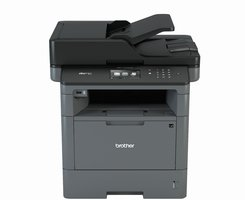 Brother MFC-L5700DN MONO / AIO / LAN / FAX / Gr-Zw