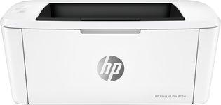HP LaserJet Pro M15w MONO / WLAN / Wi-Zw