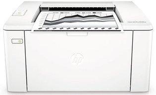 HP LaserJet Pro M102w MONO / WLAN / Wit G3Q35A