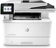 HP LaserJet Pro MFP M428fdn MONO / AIO /LAN/FAX / Wi-Zw